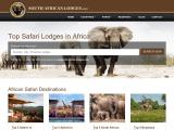 south-african-lodges.com
