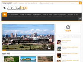 southafricablog.co.za