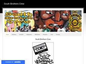 southbrothers.weebly.com