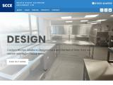 southcoastcatering.co.uk