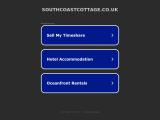 southcoastcottage.co.uk