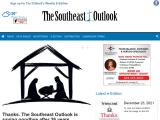 southeastoutlook.org