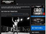 southernfightpromotions.com.au