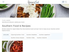 southernfood.about.com