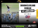 southernmiss.com