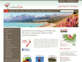 southernrata.co.nz