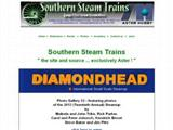 southernsteamtrains.com