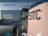southerntowing.net
