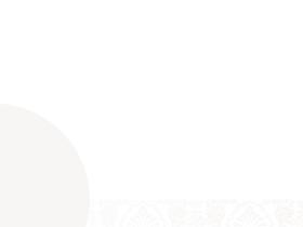 southindianarts.in