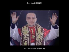 southism.org
