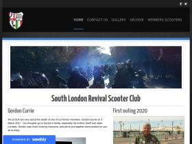 southlondonrevivalsc.co.uk