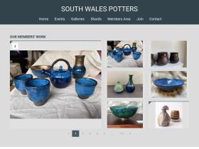 southwalespotters.org.uk