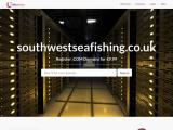 southwestseafishing.co.uk