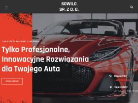 sowilo.pl