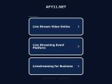 sowsearhouse.blogspot.com