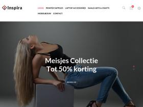sp-engineering.be