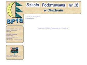 sp18.internetdsl.pl