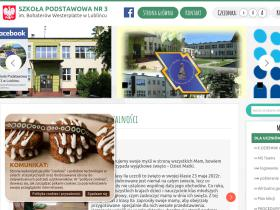 sp3-lubliniec.home.pl