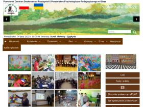sp3gora.pcdn.edu.pl