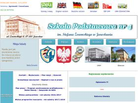 sp4j.home.pl