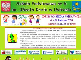 sp6ustron.republika.pl