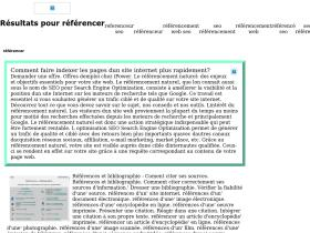spa-commerce.be