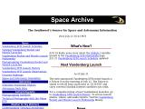 spacearchive.info