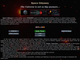 spaceo.net