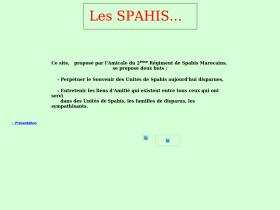 spahis-2rsm.assoc.pagespro-orange.fr