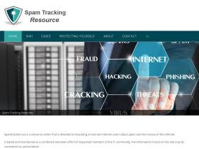 spamtrackers.eu