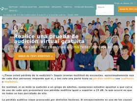 spanish.hear-it.org