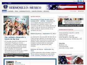 spanish.hermosillo.usconsulate.gov