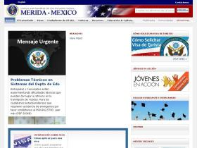 spanish.merida.usconsulate.gov