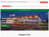spar-international.com