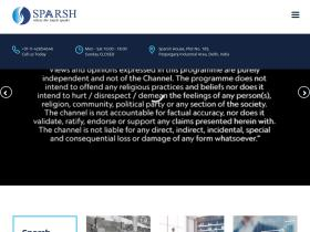 sparshgroup.in