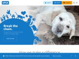 spca.org.nz