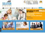 speak-and-learn.fr