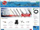 spearfishingworld.com