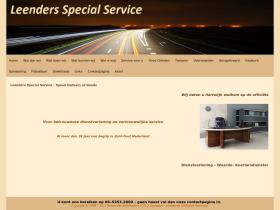 special-service.nl