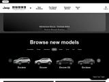 speckdealerships.com