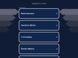 speed-rc.com