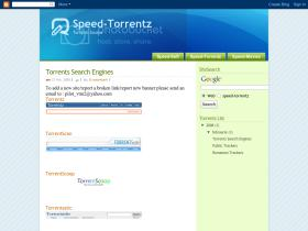 speed-torrentz.blogspot.com