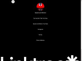 speedandmotion.com