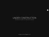 speedandsound.co.za