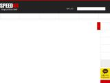 speedns.co.kr