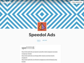 speedolads.tumblr.com