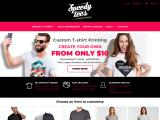 speedytees.com.au