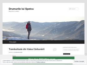 spetcu.wordpress.com