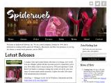 spiderwebsoftware.com