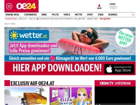 spiele.oe24.at
